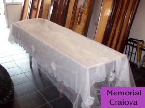 sicriu_memorial_craiova1