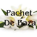 pachet_de_baza_servicii_funerare_craiova