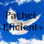 pachet_eficient_servicii_funerare_craiova