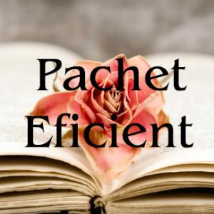 pachet_eficient_servicii_funerare_craiova2