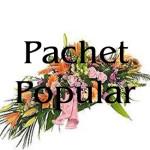 pachet_popular_servicii_funerare_craiova